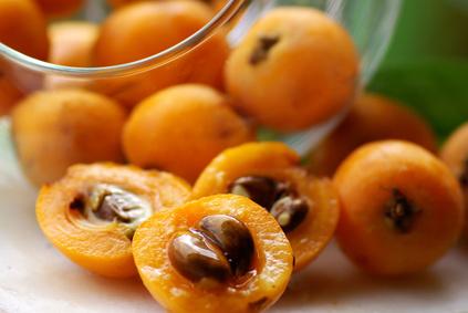 http://www.receptyonline.cz/data/pics/encyklopedie-ovoce-exoticke/lokvat_loquat.jpg