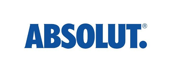 PR - Absolut vodka
