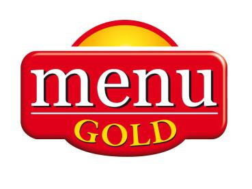 Logo Menu Gold