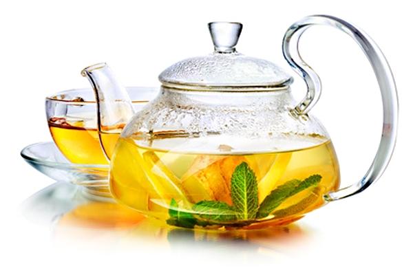 Výsledek obrázku pro horký čaj